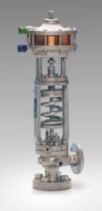 LDM SiZ 1508 safety valve